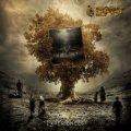 I Cyrax realizzano un album totalmente folle, geniale ed imprevedibile