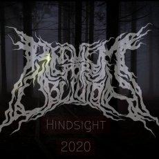 Il nuovo EP dei Requiem for Oblivion presenta una delle peggiori produzioni che siano capitate negli ultimi anni