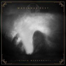 I Marianas Rest nel segno della tradizione Melodic Death e Doom/Death finlandese