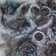 Insufficiente il breve EP della one man band Estuarine