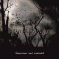 Obscure Obsession, quattro brani che pescano dell'heavy classico per rompere il ghiaccio!