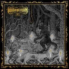 Con sole tre tracce l'EP dei Wolvencrown riesce a conquistare