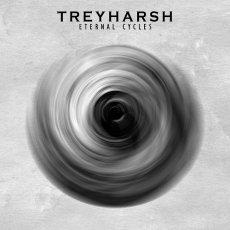 Un terzo album che passa in sordina quello dei francesi Treyharsh