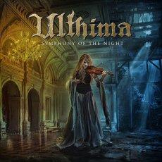 Molto catchy ma riesce a far presa il debut album degli Ulthima