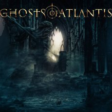 """3.6.2.4"": l'enigmatico passo falso dei Ghosts Of Atlantis"