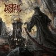 I Distant tirano fuori un secondo micidiale EP e si confermano la miglior band deathcore/downtempo
