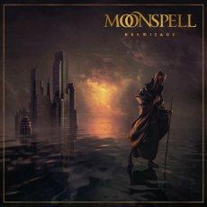Moonspell: Nuovamente in modalità eterea