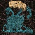 Aspettative forse troppo alte per il monotono debut album dei Sanguisugabogg