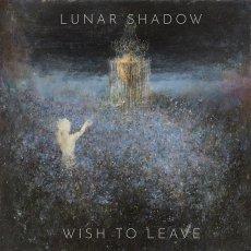 Lunar Shadow: sonorità indie rock creano una fusione accattivante con l'heavy metal malinconico, gotico e doom