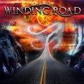 Winding Road, dalla Svezia con un debutto iper melodico degno di attenzioni!