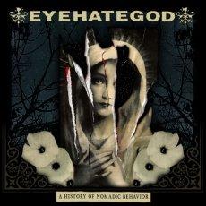 Eyehategod: altamente corrosivi