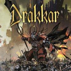 Drakkar: la classe non è acqua