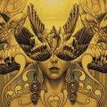 Prog Sludge complesso e stratificato in questo secondo album dei Dvne
