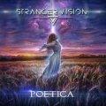 Un debutto da non perdere per i fan del melodic power metal con gli Stranger Vision