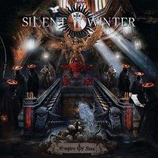Notevole il secondo album dei Silent Winter
