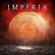 Gli Imperia si riconfermano fra i migliori nel symphonic metal!!!