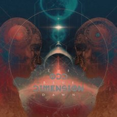 Che è successo agli Odd Dimension?