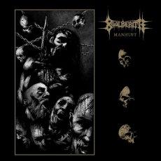 Forse un po' derivativo, ma comunque ampiamente sufficiente il debut album dei Baalberith