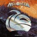 Gli Helloween ci danno un antipasto del nuovo album