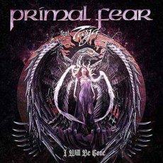 Primal Fear: un ottimo EP con Tarja in un brano