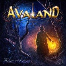 Avaland, un buon debutto che poteva essere ancora migliore