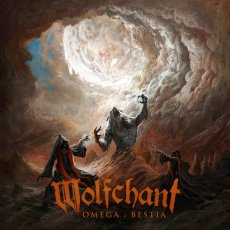 Il ritorno dei Wolfchant con un album ad ampie vedute stilistiche