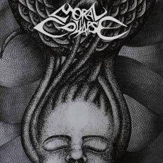Non il solito Progressive Death nel buonissimo debut album dei Moral Collapse