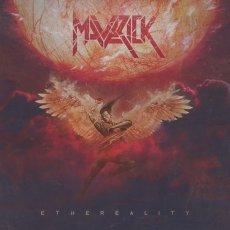 I Maverick si confermano tra le band più interessanti all'interno della nuova ondata della scena hard rock.