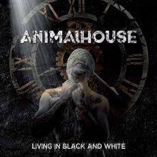 Animal House, uno dei migliori debut album degli ultimi tempi!