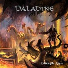 Torna l'epic power-heavy metal dei Paladine!