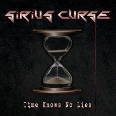 Sirius Curse, un EP niente male per debuttare all'interno della scena classica