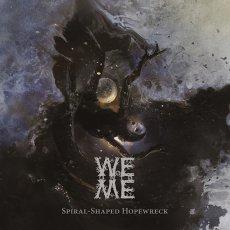 Per i Woe unto Me un ottimo EP con rimandi a Katatonia e My Dying Bride