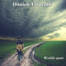 Daniele Liverani: scorribande di chitarra, e musica classica.