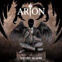 Gli Arion confermano di avere ottime qualità