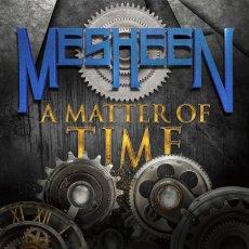 Alla (ri)scoperta dell'hard and heavy dei Mesheen
