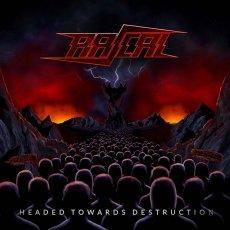 I Rascal ed un debutto di puro speed metal