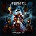 L'originale Folk Metal dei Natural Spirit