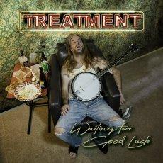 The Treatment: energia e vigore non mancano nel quinto disco della band inglese.