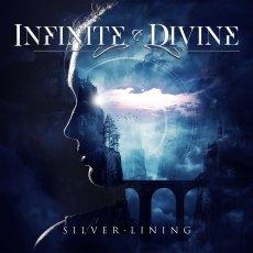 Infinite & Divine: melodic metal di stampo moderno per un debutto niente male