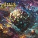 Lontani da qualsiasi catalogazione: nuovo EP per i Phlebotomized