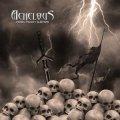 Nuovo EP per gli Achelous che anticipa l'uscita del prossimo full-length