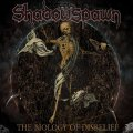 Secondo album per la Death Metal band danese Shadowspawn