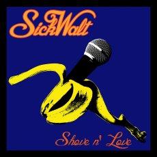 Classic is good con il rock'n'roll dei SickWalt!