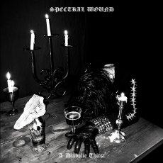 Gli Spectral Wound portano a compimento il loro miglior album riportando in auge la scuola scandinava