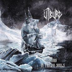 Un album completamente diverso dal solito: il terzo lavoro del progetto russo Utburd