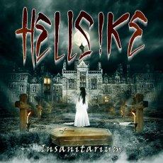 Agli Hellsike! serve un cantante migliore