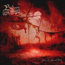 Il canto del cigno del compianto Alexi Laiho: il brevissimo EP dei Bodom After Midnight