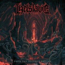 Dal Melodic Death allo Swedish Death old school: il secondo album dei romani Helslave segna un nuovo inizio
