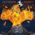 Axewitch, un comeback che rimane fedele alle sonorità più classiche!