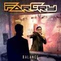 FarCry: melodic hard rock piacevole, ma fin troppo lineare